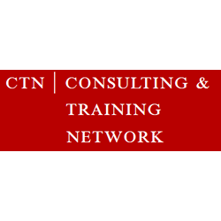 CTN | Consulting & Training Network