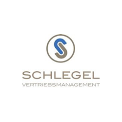 Peter Schlegel, Vetriebsmanagement